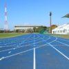 速報 中国五県陸上競技選手権2017年:大会結果(陸上競技)
