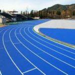 速報 鳥取県中学校総体陸上予選会2017年:大会結果(陸上競技)
