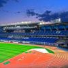 速報 茨木・三島地区中学校陸上競技大会 2017年 大会結果(陸上競技)
