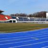 速報 中讃広域中学校陸上競技大会2019年 結果