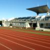 速報 沖縄県中学校陸上競技選手権大会2018年 大会結果