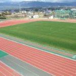 第34回U20日本陸上競技選手権大会2018 参加標準記録
