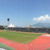 速報 静岡県選手権東部地区陸上2019年 結果