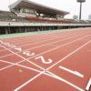 速報 広島市中学校陸上競技選手権2018年 大会結果
