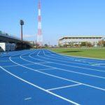 速報 関東私学六大学対校陸上2020年 結果