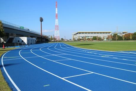 速報 岡山カーニバル陸上2019年   速報・大会結果の陸上競技マニア