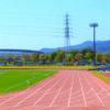 速報 愛媛県高校新人陸上2018年 大会結果