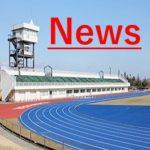 東京五輪マラソン札幌開催案にMGC制した中村「どのような状況においても力を発揮できるよう、練習を重ねる」