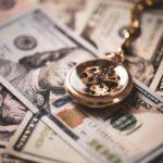金融情報(株・商品先物・FX)2020年10月9日